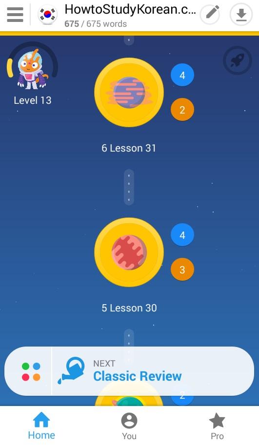 Flashcard App Showdown: Quizlet vs  Anki vs  Memrise - Lexplorers